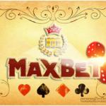 Agen Casino Maxbet Online Terbesar Atau IBCBET