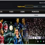 Situs Resmi Agen Judi Bola 368BET Online