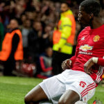 Paul Pogba Tampil Mengesankan Saat Manchester United Mengalahkan Fenerbahce